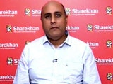 Prefer Infosys over TCS: Sanjeev Hota
