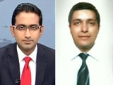 Valuation Gap Between Infosys and TCS Has Narrowed: Rahul Jain