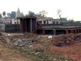 Video : जम्मू में अंतरराष्ट्रीय सीमा पर आम लोगों के लिए बन रहे हैं अंडरग्राउंड बंकर