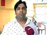 Video : पुलिसकर्मी जब मुझे हरियाणा ले गए तो वहां डरावना माहौल था : कीकू शारदा