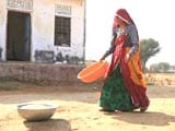 Video : Cultivating Hope: Agrarian Crisis in Rajasthan