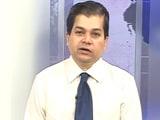Positive on Jamna Auto, Minda Corp: Avinnash Gorakssakar