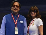 Video : Sunanda Pushkar Death Unnatural, No Radioactive Poisoning: Delhi Police