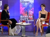 Video : Ambitious Women Made to Feel We're Not Nice: The Kangana Interview