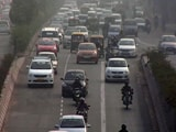 Videos : प्राइम टाइम इंट्रो : ऑड-ईवन फॉर्मूले का पहला चरण खत्म, अब दिल्ली वासियों की परीक्षा
