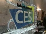 Video: Gadget Guru Goes to CES 2016
