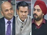 Video : PM's Big Ticket Announcements: Will It Start Up A Revolution?