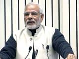 Video: इंडिया 9 बजे : स्टार्ट अप के लिए तीन साल तक न इनकम टैक्स, न ही इंस्पेक्शन