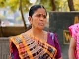 Video: Manjula Vaghela: Setting An Example