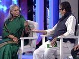Video: Jaya Bachchan on How to Achieve #SwachhIndia