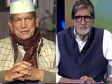 Video: Making Efforts to Clean Uttarakhand: Chief Minister Harish Rawat