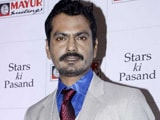 Video : Nawazuddin Siddiqui Allegedly Assaults Woman Over Parking Space, Case Filed