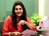 Video: Ask Ambika: Styling Tips For Heavy Women