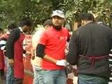 Video: 'I Clean' Team Fixes Bhopal With Graffiti