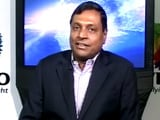 Wipro CEO TK Kurien Explains Q3