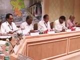 Video: Panel Suggests Delhi's DDA Makeover