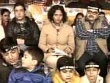 Video : 'Onus On Kashmiri Pandits': Is Farooq Abdullah Right?