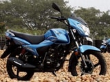 Video : First Look: TVS Victor