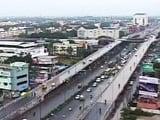 Video: Five Reasons to Buy in Chennai's Pallavaram