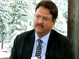Indian Economy Poised for Better Growth: Ajay Piramal