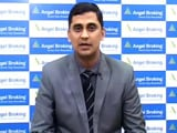 Bullish on Reliance Industries: Angel Broking