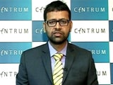 Good Time to Invest in Markets: Ankit Agarwal
