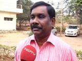 Videos : प्राइम टाइम इंट्रो : दलित छात्र की ख़ुदकुशी पर सियासत