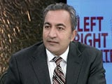 Video: US Congress Questioning Aid To Pakistan: Ami Bera To NDTV
