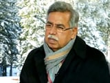 Expecting a Rural-Focused Budget: Pawan Munjal
