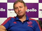ISL is Growing in Popularity: Man United Legend Bryan Robson