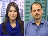 Video: प्रॉपर्टी इंडिया : द्वारका एक्सप्रेसवे इलाके का जायजा