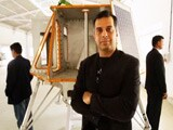 Video : This Startup Is Aiming for the Moon