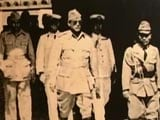 Video : PM Modi To Declassify 100 Secret Netaji Files Today