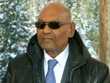 Video: Expect Oil to Rise to $60-70/Barrel in 3 Years: Anil Agarwal