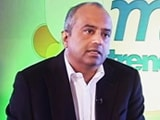 Video: Bullish Outlook for Ad Industry in 2016: Group M