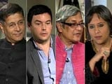 Video: 'How People Spend Money Is Their Business': 'Modern Marx' Debates 'Team Modinomics'