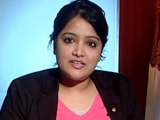 Video : फिट रहे इंडिया : बाल झड़ रहे हैं तो इस समस्या का समाधान यहां है