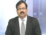 Video : Stock Markets Have Bottomed Out: G Chokkalingam