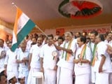 Video : In Kerala, With Polls A Few Months Away, It's The Season For Politics