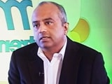 Video : India Ad Market Looks Up