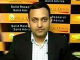 Video : Buy Tata Motors on Declines: Motilal Oswal Securities