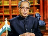 Video: Must Guard Ourselves Against Forces Of Intolerance, Unreason: President