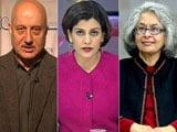 Video: Padma Awards: Legitimate Or Politicised?