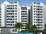 Great Home Buys in Faridabad Under Budget of Rs 40 Lakh