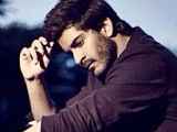 Video : Anil Kapoor's Son Harshvardhan Signs His Next Film