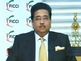 Video : Falling Exports a Concern, But No Alarm Yet: Ficci