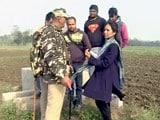 Video : बड़ी खबर : अफ़ीम की खेती से जुड़ता मालदा दंगों का तार