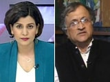 Video: Historian Ramachandra Guha On Nehru And Bose