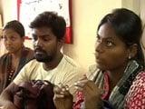 Video : रोहित वेमुला केस : धारावी में निकली रैली में भिड़े दलित छात्र और आरएसएस कार्यकर्ता