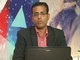 Prefer TVS Motor Among Auto Stocks: Pradip Hotchandani